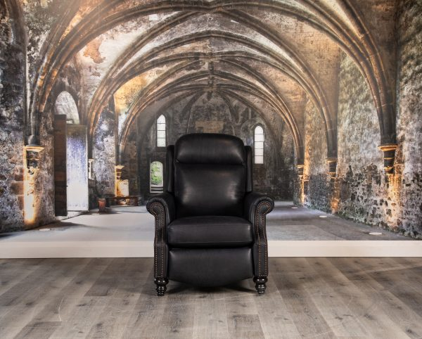 lord baron leather chairs