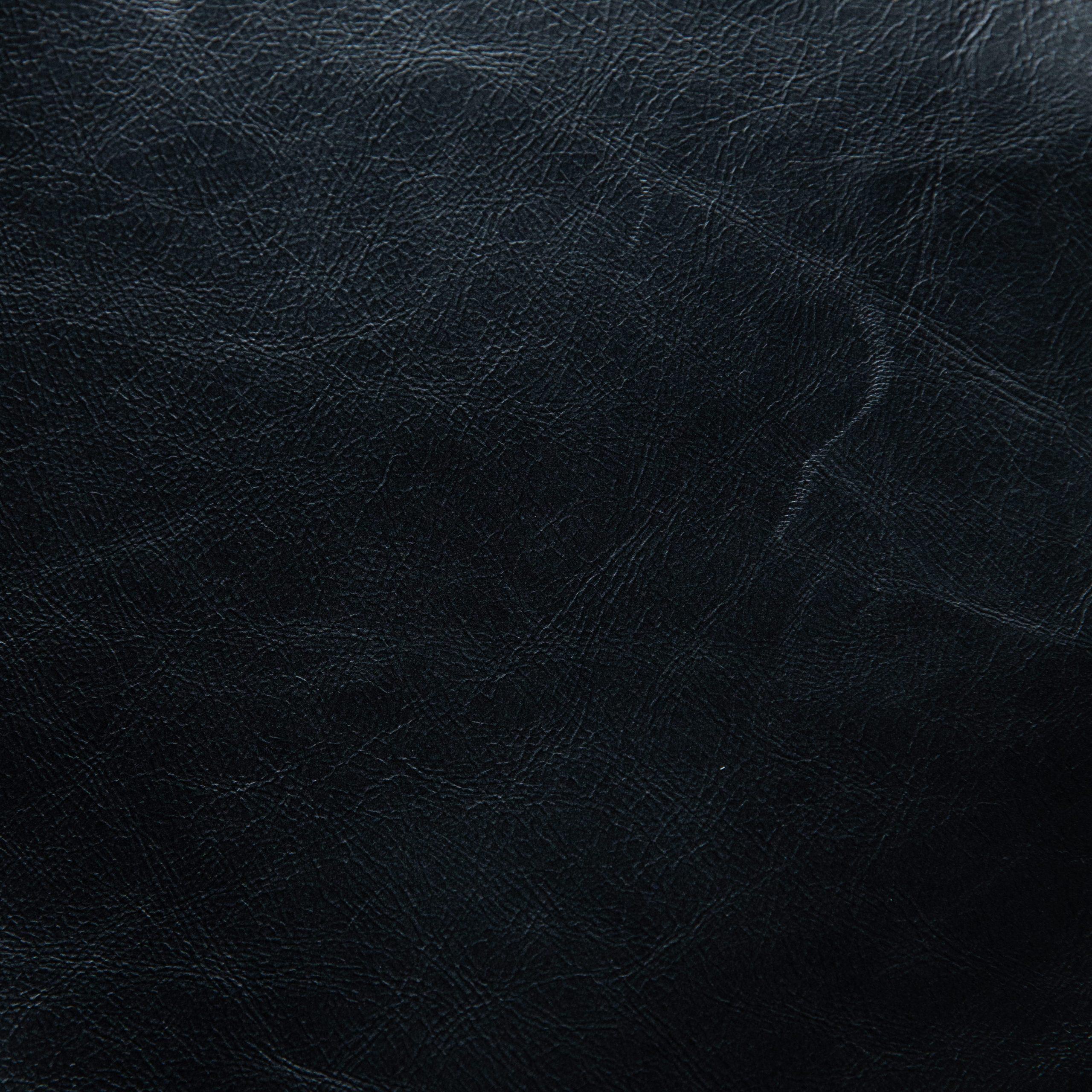 CAPTOEN IV_BLACK