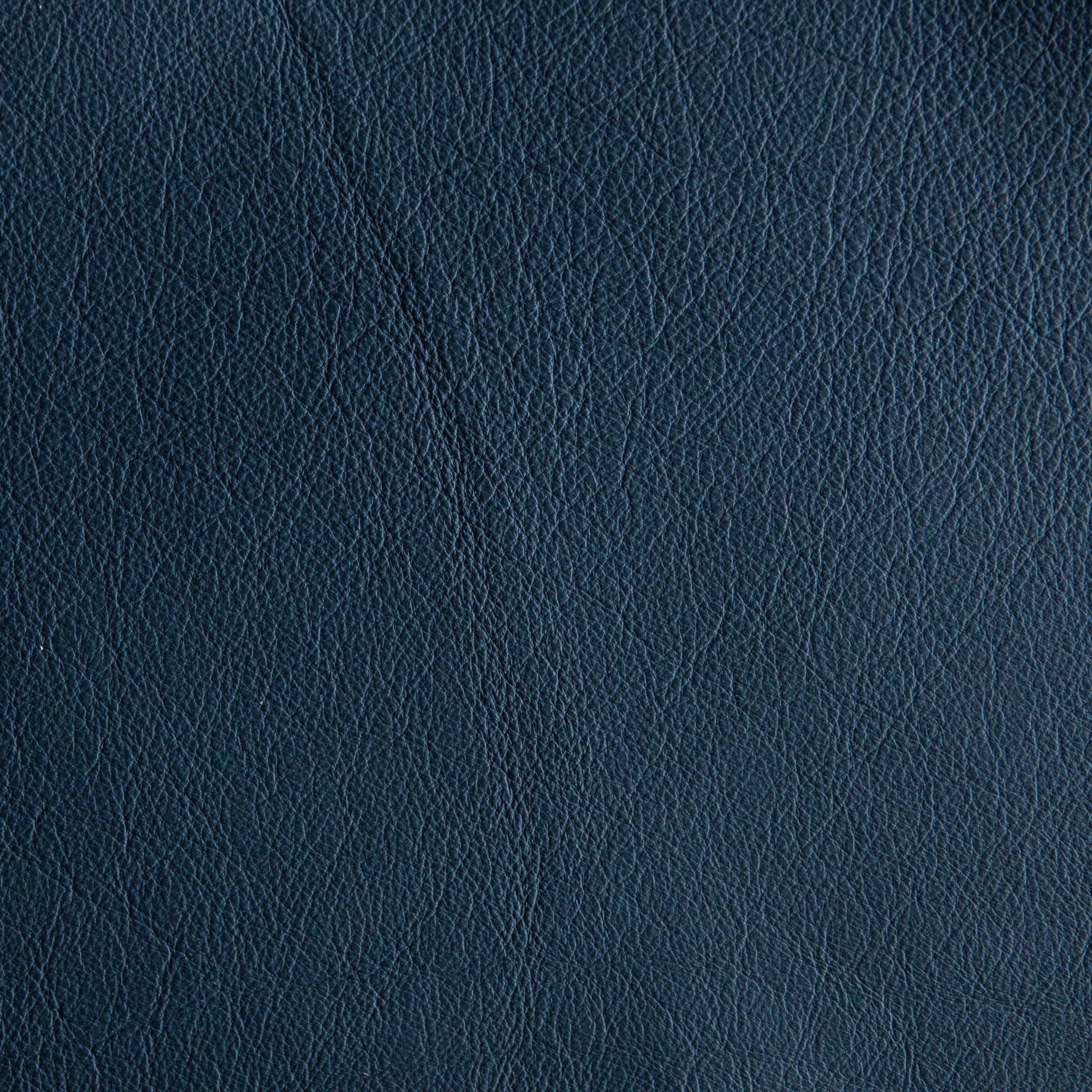 DREAMER III OCEAN