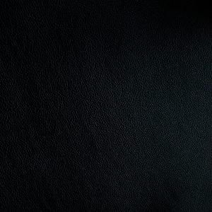 GR200 VILLA BLACK
