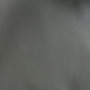 GR200 VILLA SILVER