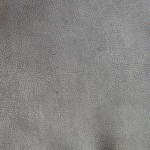 GR250 DAKOTA STEEL GREY