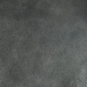 GR300 DUKA GRAPHITE