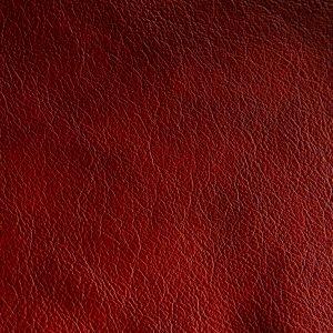 GR300 SANTA FE RED