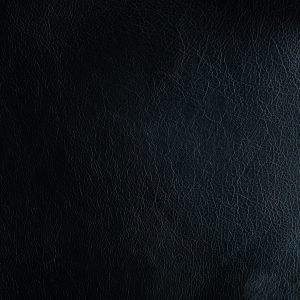 GR350 SOABE BLACK