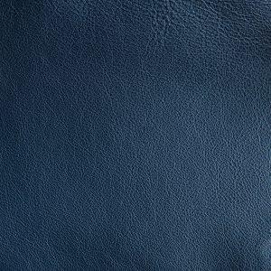 GR350 SOABE BLUE