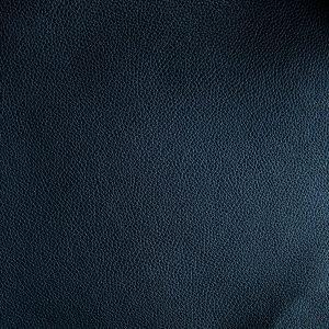 GR350 VALENZIA BLUE