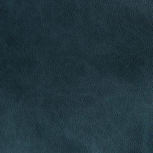 GR400 ROXY BLUE