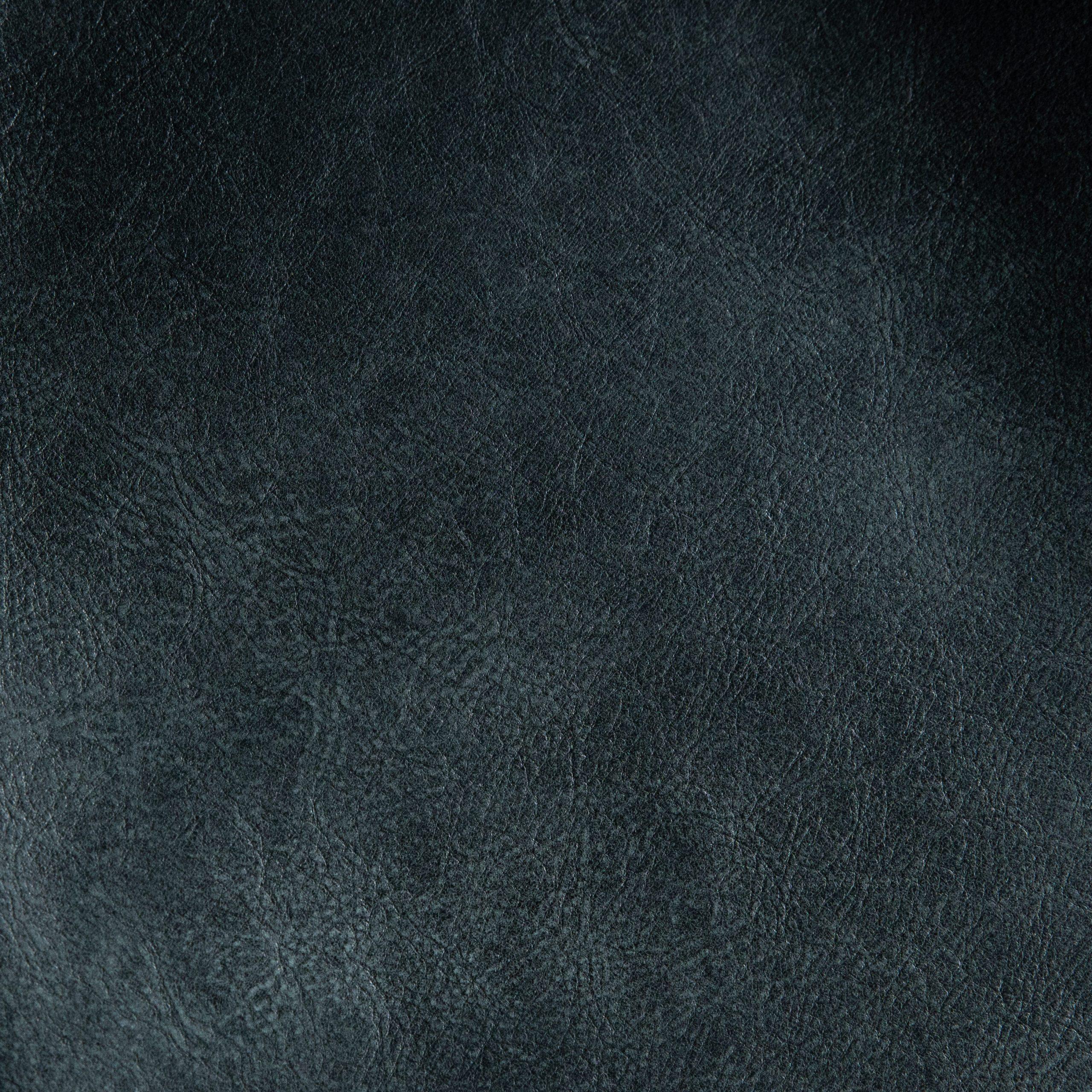 GRUNDE IV MIDNIGHT BLUE