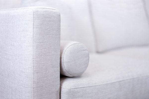 Grace_Sofa_Detail_960x640