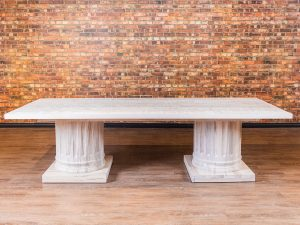 colossus dining table