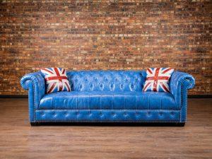 royal britanica