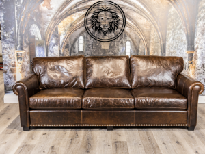 Duke of Lancaster Sofa