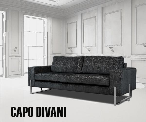 argo fabric sofa