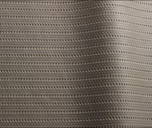 Embossed Leather Silk col.0855