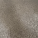 mid grade leather Granola