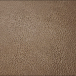 Mid Grd leather terra Di Sciena
