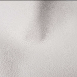Mid GRD Fiore Alpino White