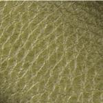 SGenuine Leather