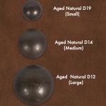aged natural