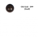 0ld gold