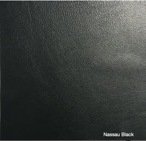 Nassau Black