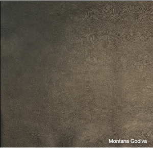 Montana Godiva
