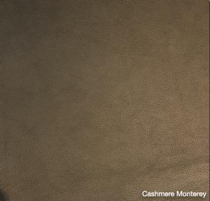 Cashmere Monterey