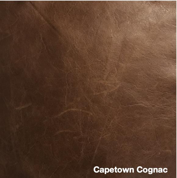 Capetown Cognac