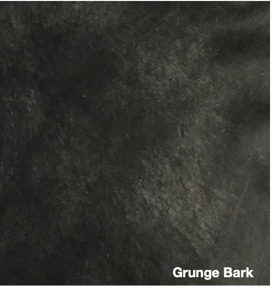 Grunge Bark