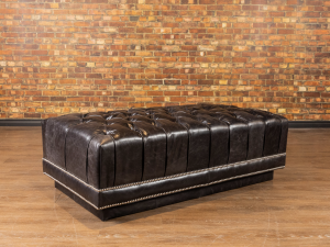 davinci ottoman coffee table
