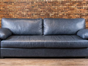 Tribesman Sofa