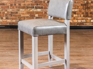 Faris Bar stool