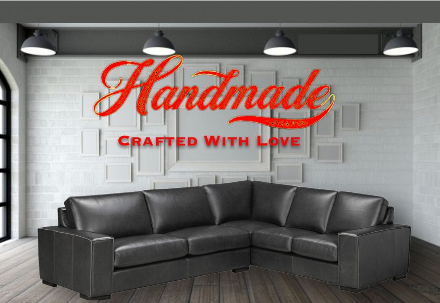 custom-made-leather-sectional-crafted-with-love