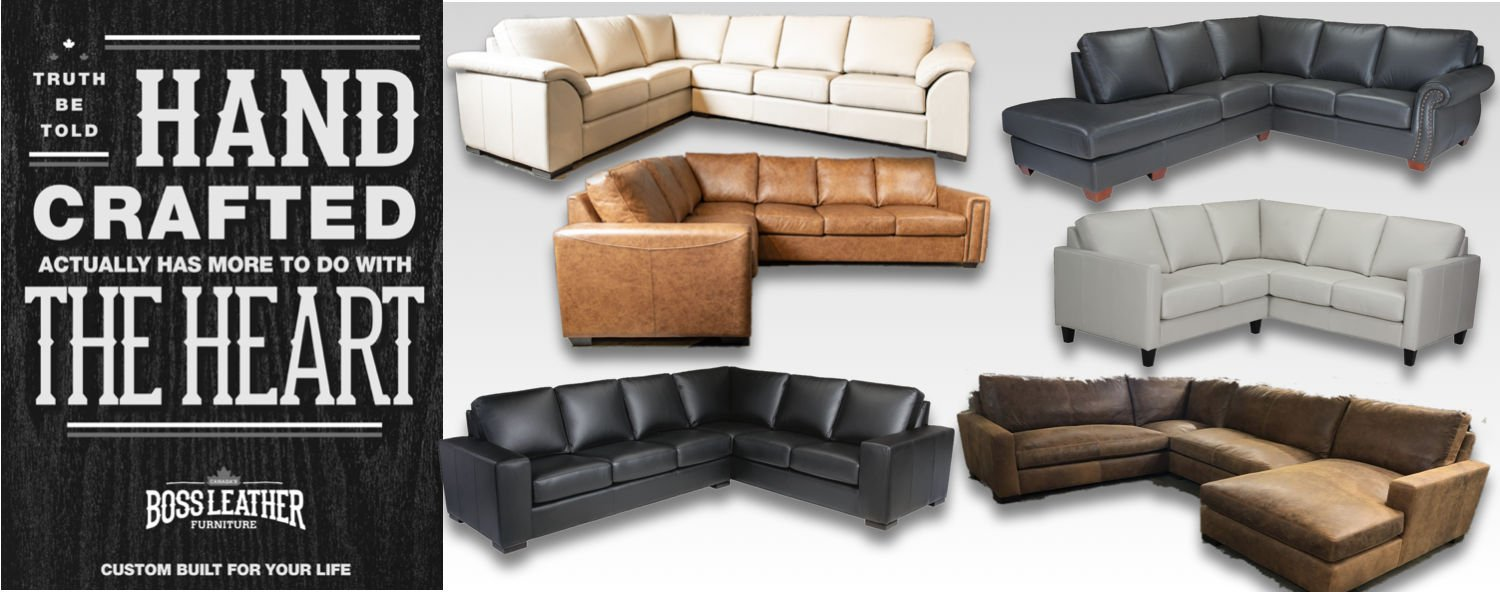 custom-made-leather-sofa